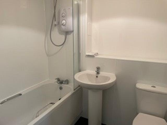 1 Bedroom Flat To Rent In Kennerty Court, Peterculter, Aberdeen, Ab14 On Boomin