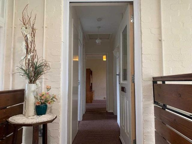 1 Bedroom Flat To Rent In Warwick Grove, Solihull, Olton On Boomin