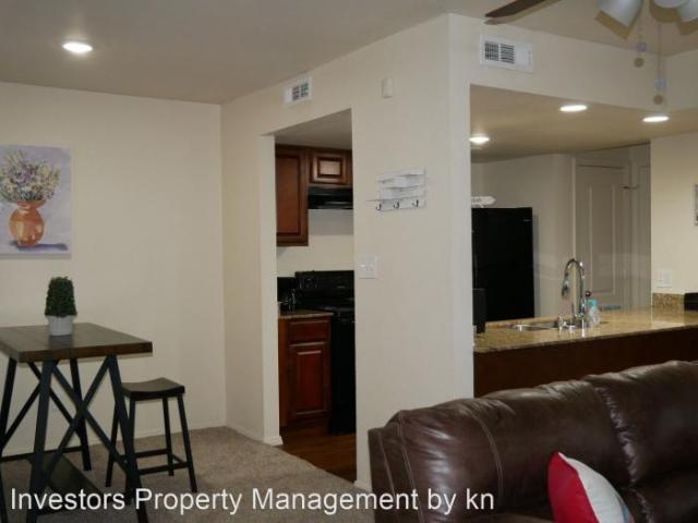 1 Bedroom, Fort Smith Ar 72903