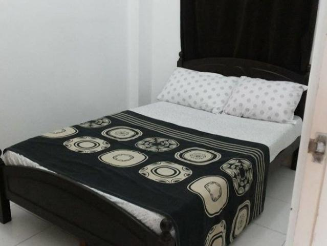 1 Bedroom Fully Furnished Apartment Unit For Rent In Imus