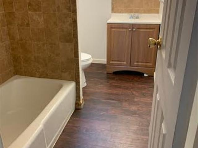 1 Bedroom Fully Furnished, New Total Renovation. Heat And Hot Water Included In Rent! Down...