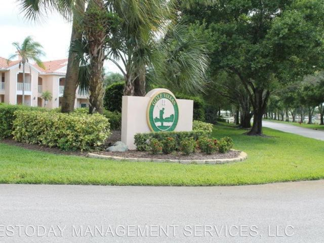 1 Bedroom Home For Rent At 10057 10057 Sw Perfect Drive 57, Port St. Lucie, Fl 34986 The R...
