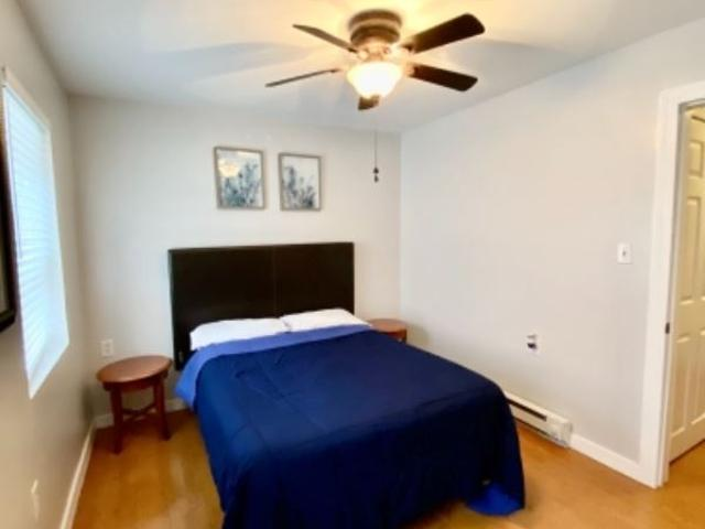 1 Bedroom Home For Rent At 1523 N Philip St, Philadelphia, Pa 19122 Northern Liberties Fis...