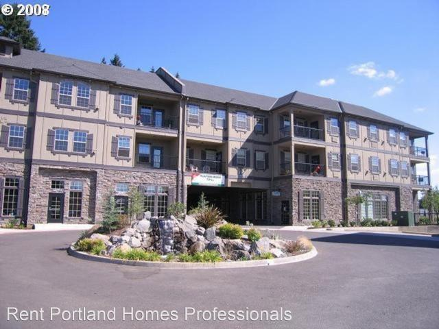 1 Bedroom Home For Rent At 20510 Sw Roy Rogers Rd #301, Sherwood, Or 97140 Sherwood Tualat...