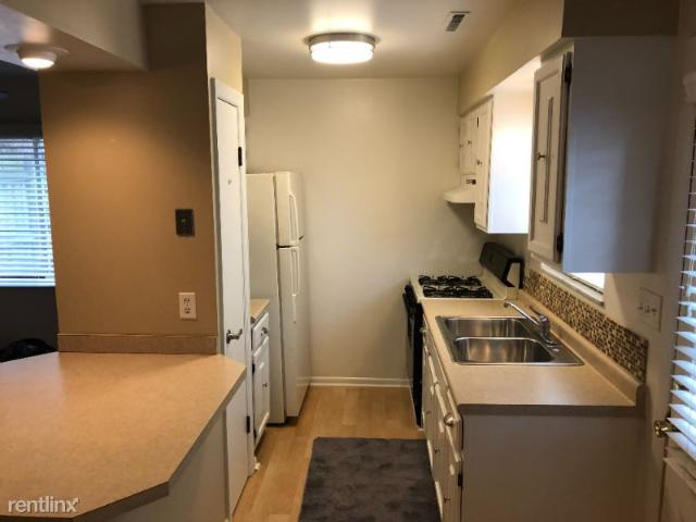 1 Bedroom Home For Rent At 2530 Leticoe St, Pittsburgh, Pa 15203 Southside Slopes