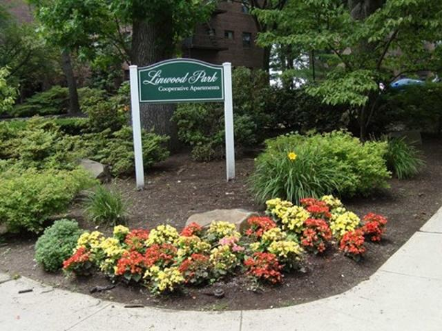 1 Bedroom Home For Rent At 3060 Edwin Ave Apt 5b, Fort Lee, Nj 07024