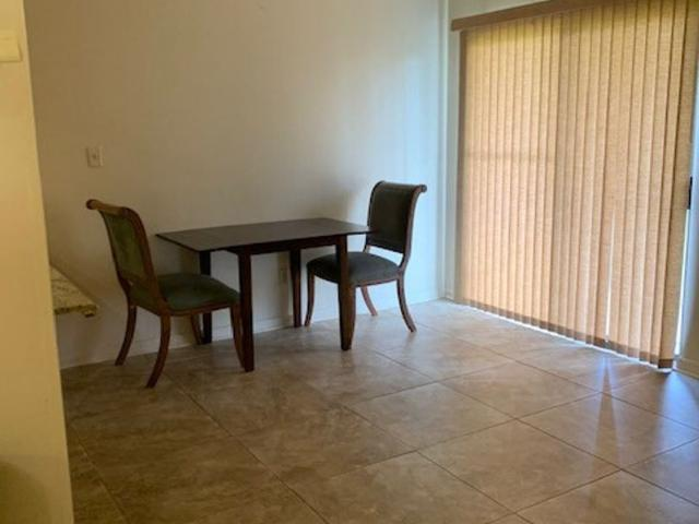 1 Bedroom Home For Rent At 308 Miracle Strip Pkwy Sw #25b, Fort Walton Beach, Fl 32548 Sea...