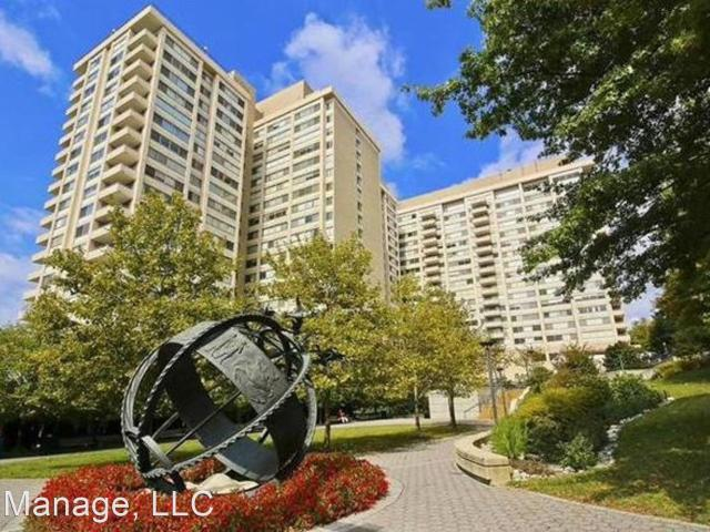 1 Bedroom Home For Rent At 4515 Willard Ave #607s, Chevy Chase, Md 20815