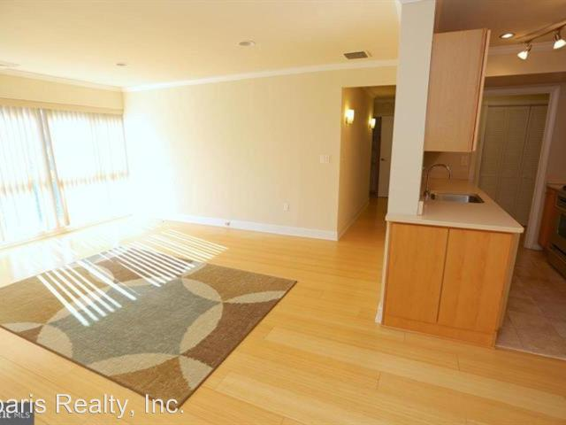 1 Bedroom Home For Rent At 4970 Battery Ln #408, Bethesda, Md 20814