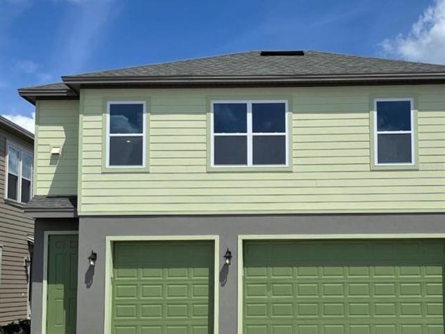 1 Bedroom Home For Rent At 7031 Higgs Aly, Orlando, Fl 32827 Lake Nona