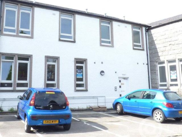 5 Bedroom Flats To Rent Aberdeen Flats To Rent In Aberdeen Mitula Property