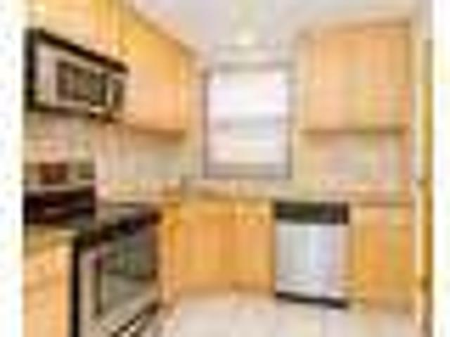 1 Bedroom In Chicago Il 60645
