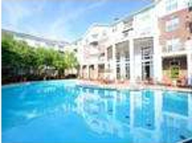 1 Bedroom In Columbia Md 21044