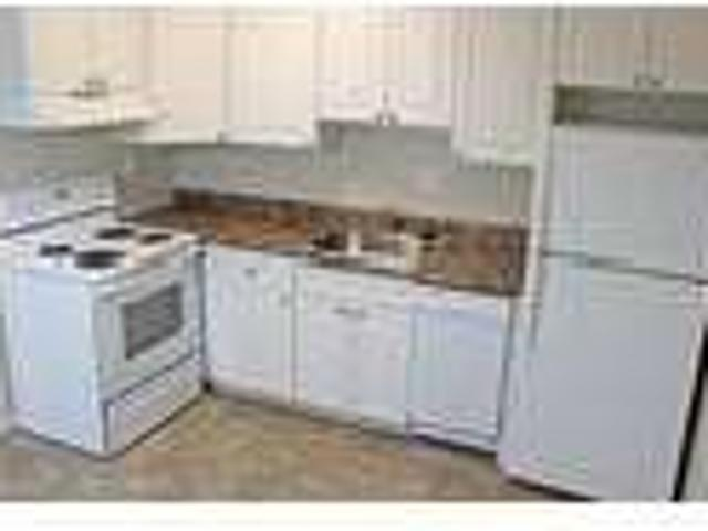 1 Bedroom In Exton Pa 19341