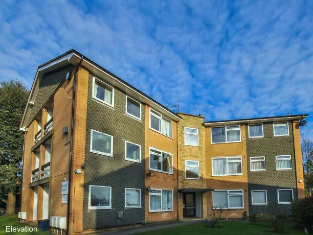 1 Bedroom Apartments To Rent Furnished Redhill Apartments To Rent In Redhill Mitula Property