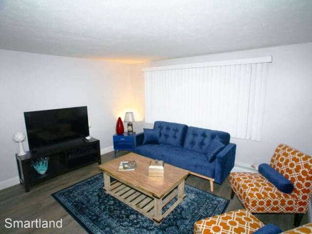 1 Bedroom, Maple Heights Oh 44137