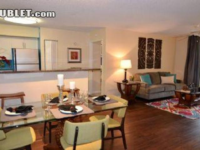 1 Bedroom, Palm Beach Fl 33432