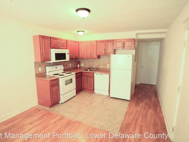 1 Bedroom, Ridley Park Pa 19078