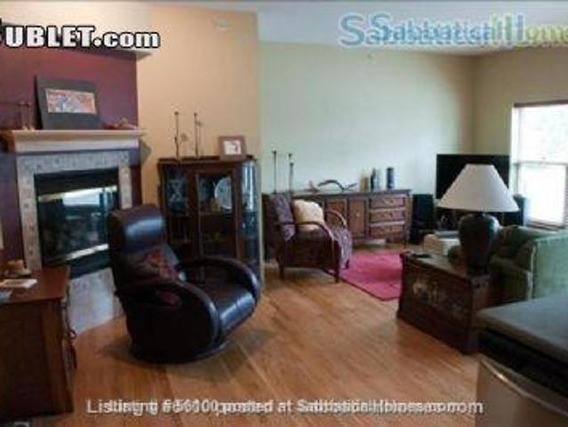 1 Bedroom Single Family Home Dane Wi For Rent At 1750