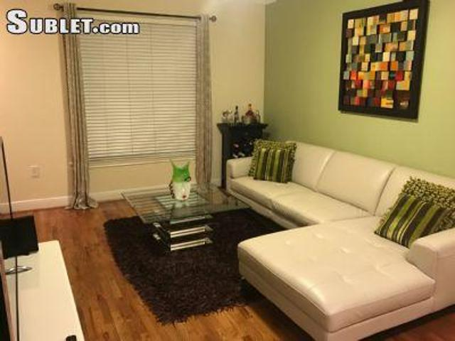 1 Bedroom Single Family Home Harris Tx For Rent At 2600