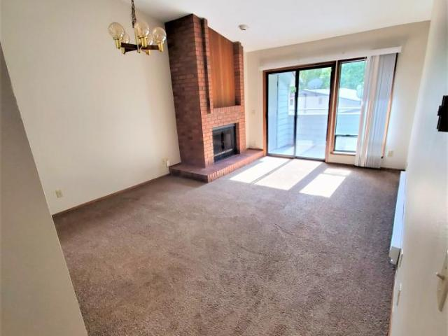 1 Bedroom Single Family Home Issaquah Wa For Rent At 1650