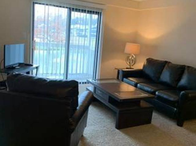 1 Bedroom The Landings Church Hill