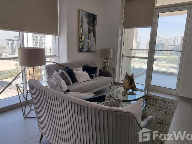 1 Bedroom Townhouse For Sale At Vezul Residence