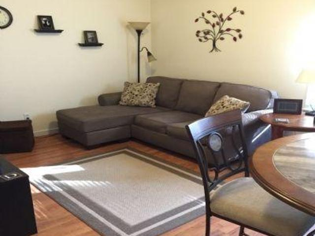 1 Bedroom, Westchester Ny 10570