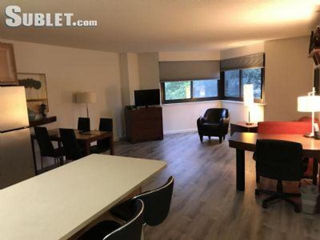 1 Bedroom, Westchester Ny 10601