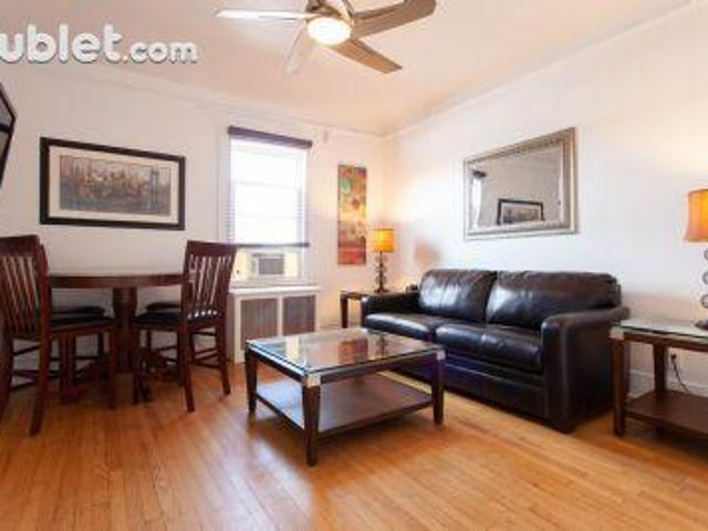 1 Bedroom, Westchester Ny 10803