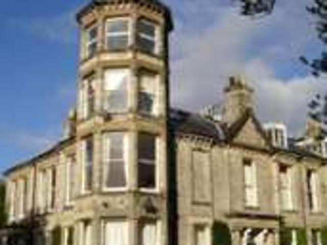 1 Bedrooms Flat For Rent In Drumrauch Hall, Hutton Rudby Ts15