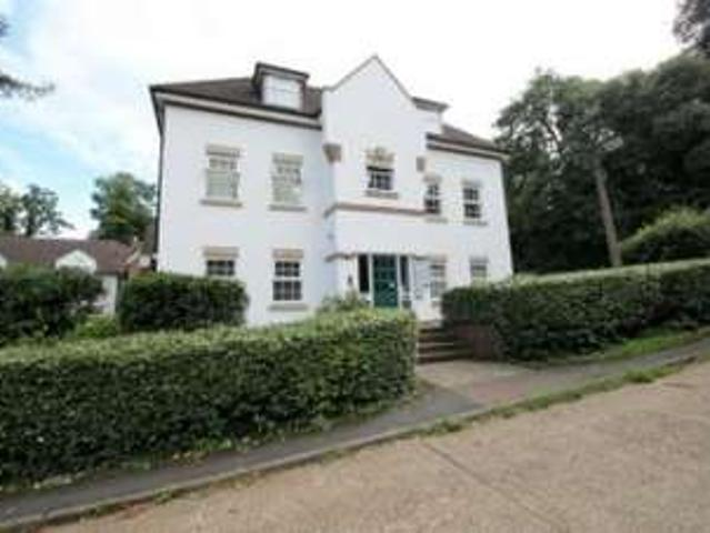 1 Bedrooms Flat For Rent In Linkfield Place, Batts Hill, Redhill Rh1