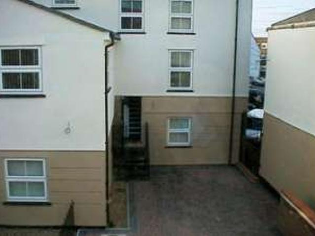 Flats To Rent Luton Road Chatham Flats To Rent In Luton Mitula Property