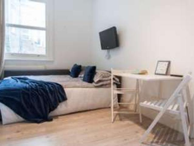 Studios To Rent All Bills Included Maida Vale Studios To Rent In Maida Vale Mitula Property