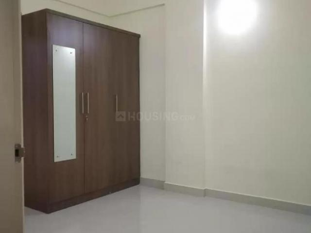 1 Bhk Apartment In Bommanahalli For Rent Bangalore. The Reference Number Is 4796014
