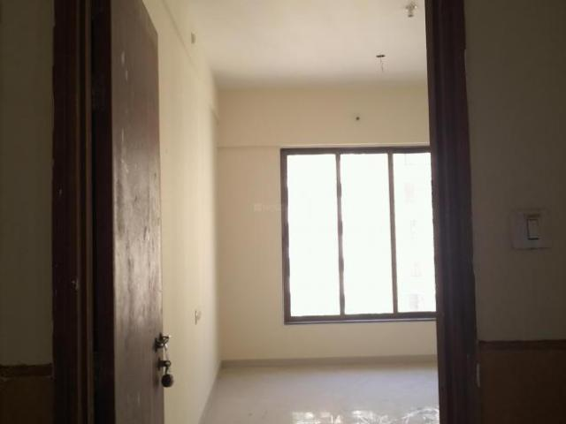 1 Bhk Apartment In Hiranandani Estate For Rent Thane. The Reference Number Is 1503658