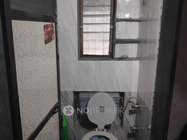 1 Bhk Flat For Sale In Apartment In Dombivli