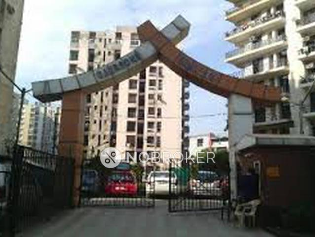 1 Bhk Flat For Sale In Apartment In Vaishali