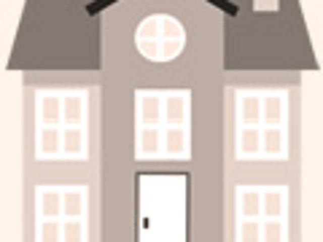 1 Bhk Flat For Sale In Dilshad Colony New Simapuri, Dilshad Garden