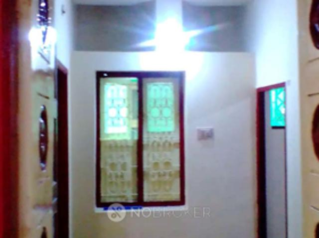 1 Bhk In Independent House For Rent In Triplicane