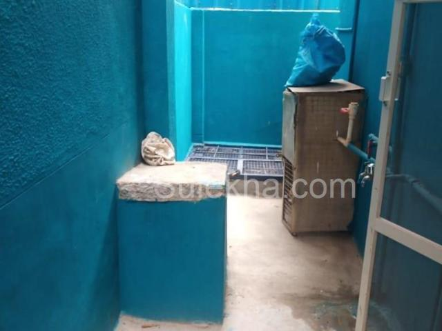 1 Bhk Independent House For Rent At Me In Kodihalli