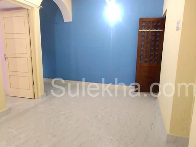 1 Bhk Independent House For Rent In Kodihalli