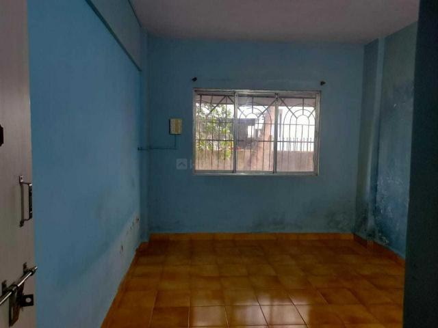1 Bhk Independent House In Badlapur East For Rent Thane. The Reference Number Is 4132838