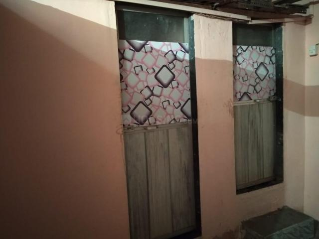 1 Bhk Independent House In Kalyan West For Rent Thane. The Reference Number Is 4754950