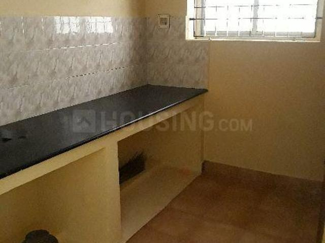1 Bhk Independent House In Kodambakkam For Rent Chennai. The Reference Number Is 2176079