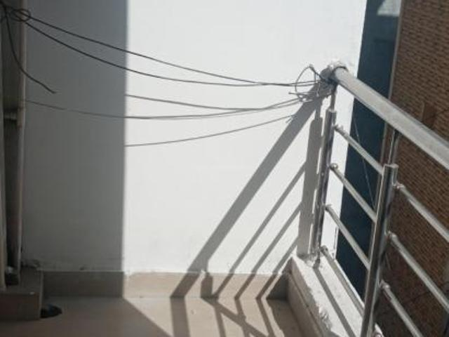 1 Bhk Independent House In New Ashok Nagar For Rent New Delhi. The Reference Number Is 6642