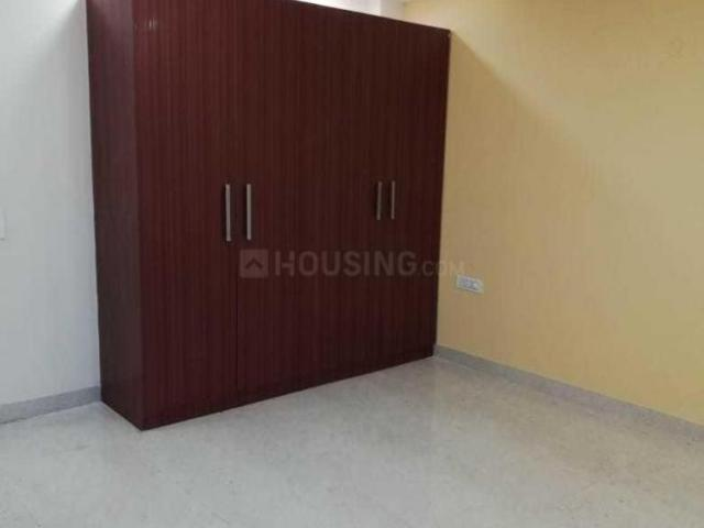1 Bhk Independent House In New Industrial Township For Rent Faridabad. The Reference Numbe...
