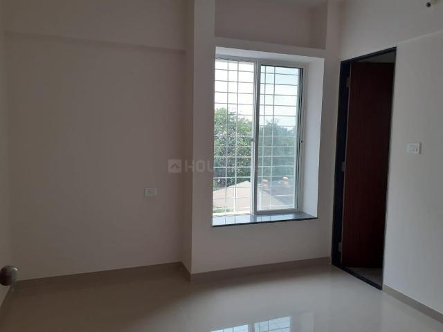 1 Bhk Independent House In Pirangut For Rent Pune. The Reference Number Is 4490
