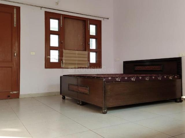 1 Bhk Independent House In Sector 2 For Rent Panchkula. The Reference Number Is 3906430