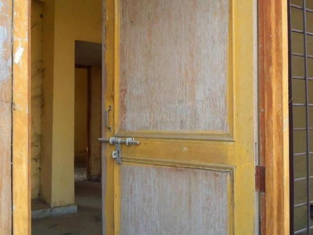 1 Bhk Independent House In Sector Mu 1 Greater Noida For Resale Greater Noida. The Referen...